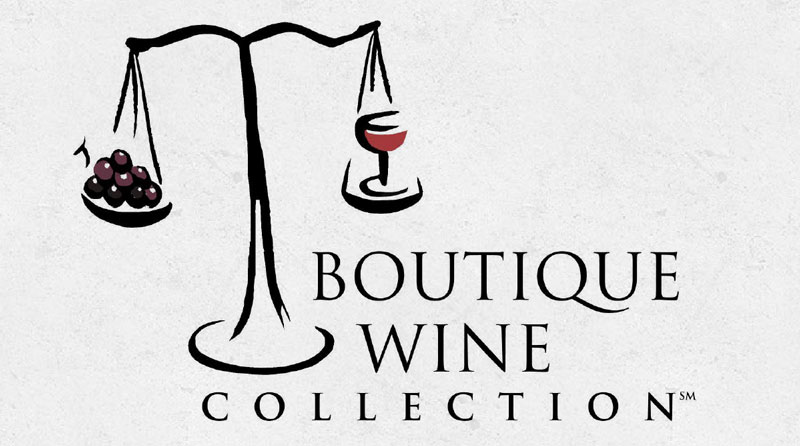 Boutique Wine Collection